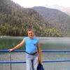евгений, 47, г.Омск