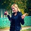 Людмила, 31, г.Березово