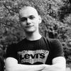 Назар, 22, г.Львов