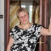 Лилия, 52, г.Могилёв