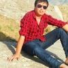 Temur, 30, г.Самарканд