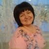 Ирина, 54, г.Норильск
