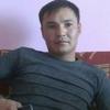 Polot, 32, г.Бишкек