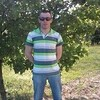 slava gameza, 30, г.Березино