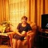 Галина )), 53, г.Омск