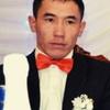 Нико, 27, г.Аксай