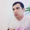БЕК, 34, г.Парголово
