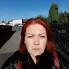 Диана Загороднюк, 38, г.Великая Михайловка