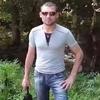 Денис, 32, г.Чита