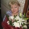 Галина  Власенко, 60, г.Когалым (Тюменская обл.)