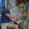 Hik, 59, г.Керчь