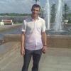 Рафаел, 41, г.Калининград (Кенигсберг)