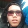 Аян, 17, г.Кызыл