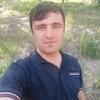 Кобил, 26, г.Душанбе