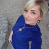 Елена, 35, г.Винница