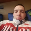 Evgenij, 32, г.Юрмала