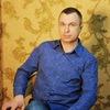 Андрей, 41, г.Ульяновск