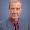 Andris, 74, г.Рига