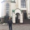 Ando, 38, г.Ереван