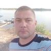 Дмитрий, 39, г.Северск