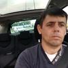 Юрий, 37, г.Лион