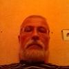 Виктор, 53, г.Ишим
