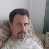 Андрей, 47, г.Санкт-Петербург
