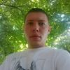 Владислав, 29, г.Донецк