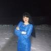 Яна, 34, г.Приазовское
