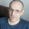 Анатолий, 46, г.Чебаркуль