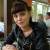 Настя, 28, г.Ангарск