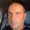 Miguel, 43, г.Vinaròs