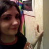 Оксана, 31, г.Воронеж