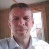 Александр Суворов, 39, г.Всеволожск