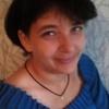 mariy finoedova, 34, г.Лысково