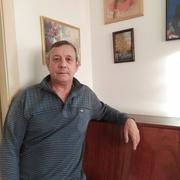 Володя 30 лет (Стрелец) Екатеринбург