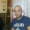 Виталий, 26, г.Мариуполь