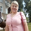 Marina, 48, Tchaikovsky