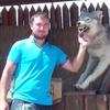 Юрий, 34, г.Лубны