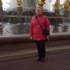 Alla, 59, Chuguyevka
