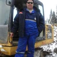 анатолий орешин, 54 года, Близнецы, Саранск