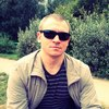 Sergey, 43, Veliky Novgorod