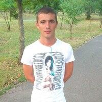 Иван, 29 лет, Овен, Николаев