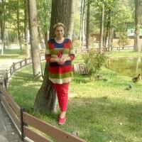 Римма, 48 лет, Рыбы, Обнинск