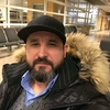 fredrick, 42, г.Берлин