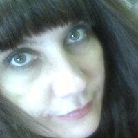 Мила, 49 лет, Водолей, Вихоревка