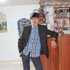 Кожахмет, 24, г.Кзыл-Орда