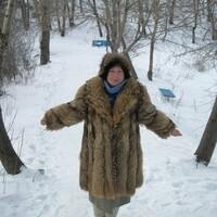 Алевтина ), 74 года, Лев, Саратов