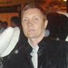 Олег, 54, г.Орск