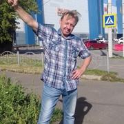 Олег 43 Иваново